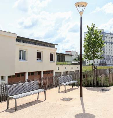chalons-elyxe-bancs-low