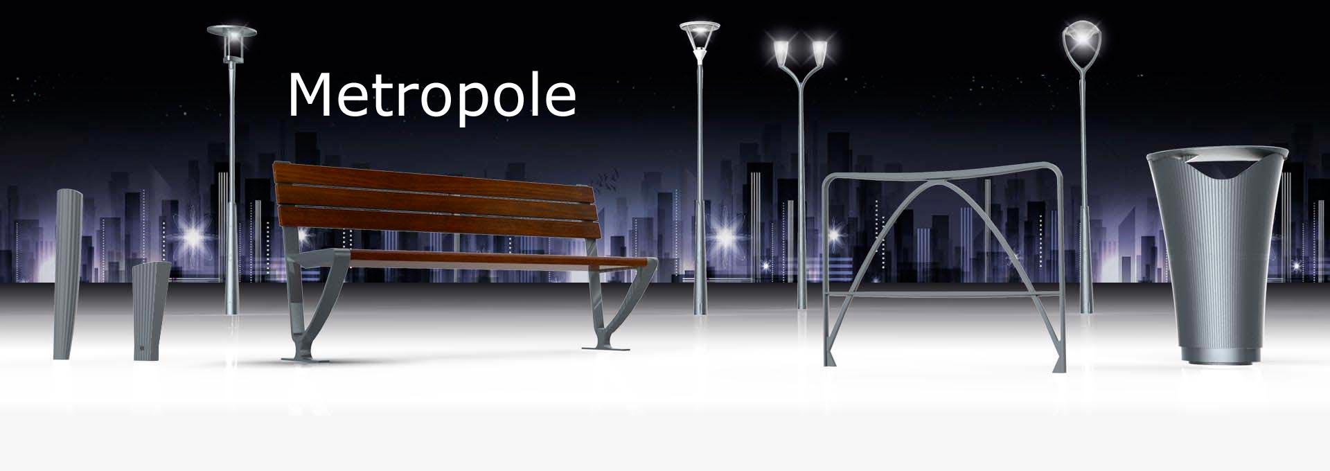 ligne-metropole-master-final