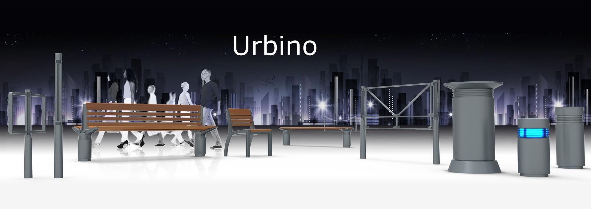 ligne-urbino-master-final