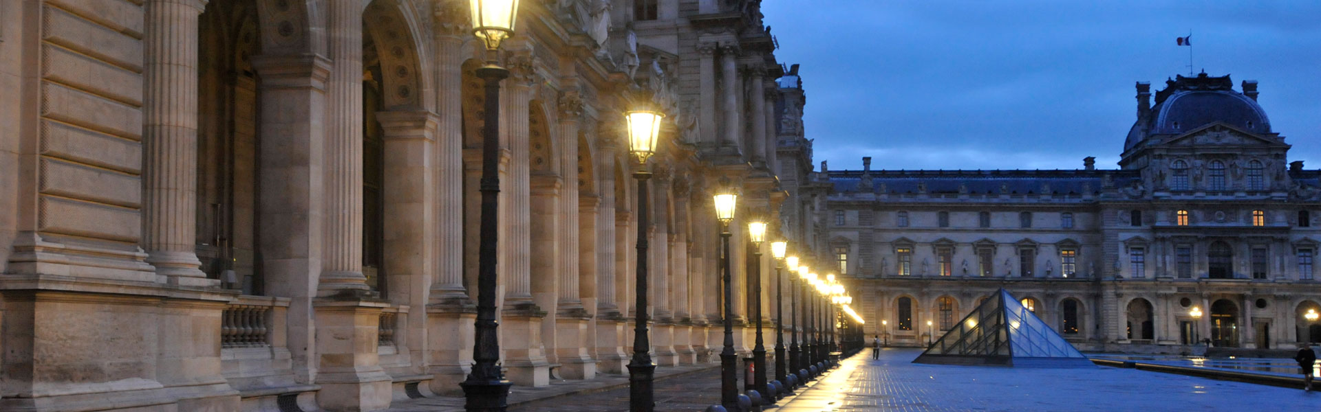 4_louvre-vendome