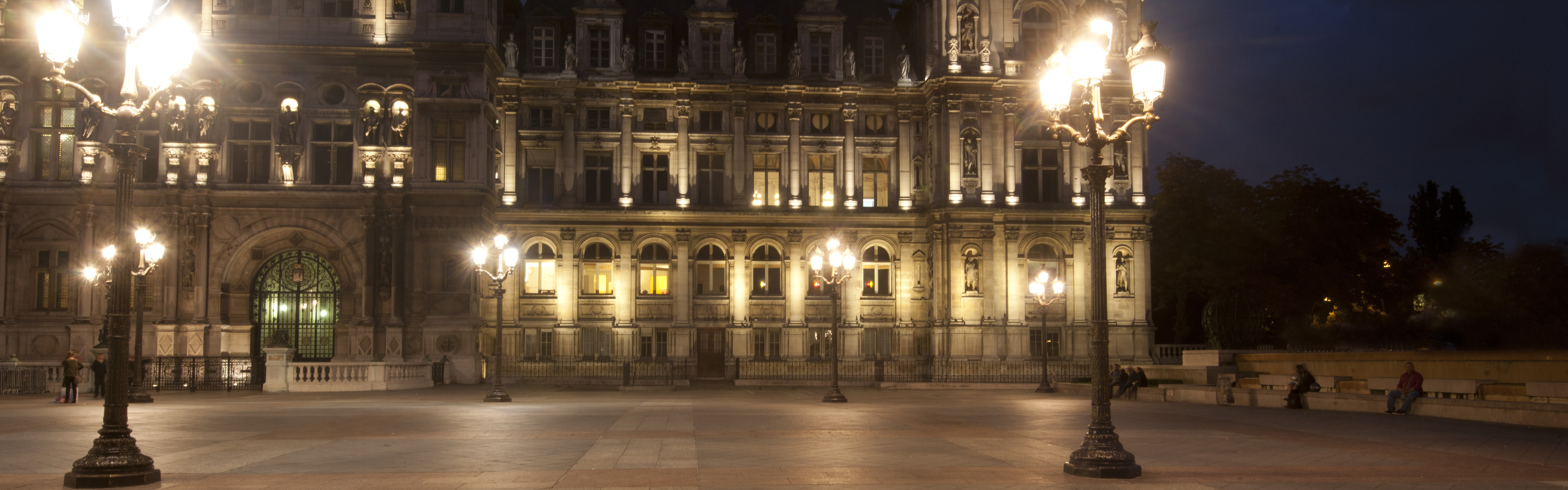 mairie-paris-3840x1200