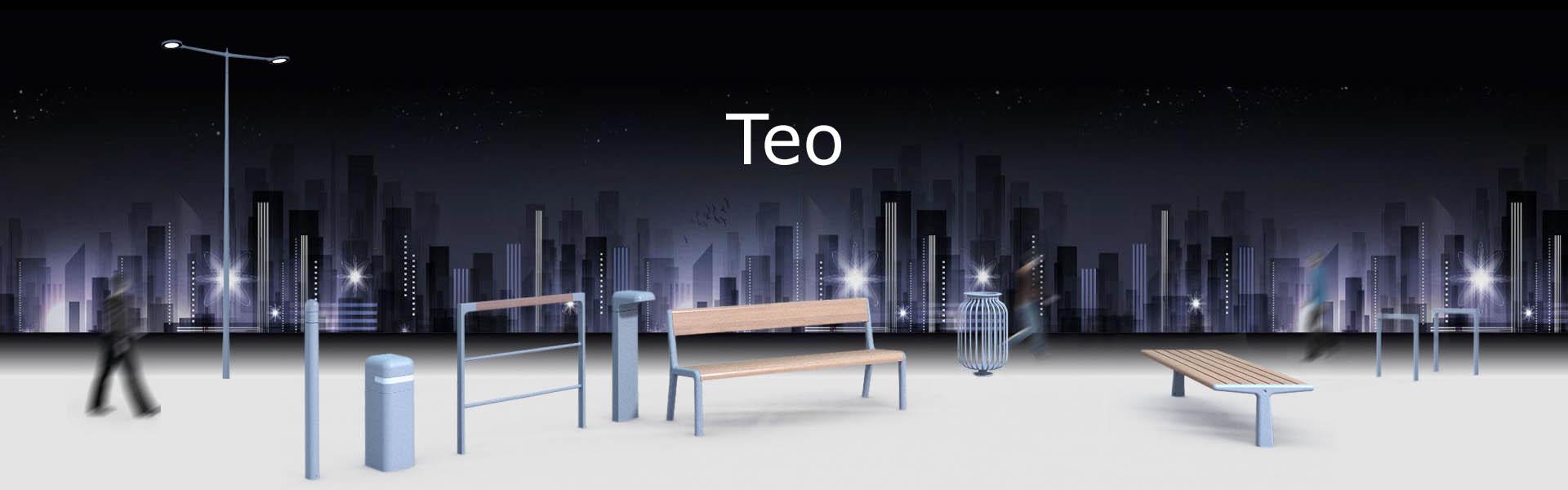 slide-teo-master-final