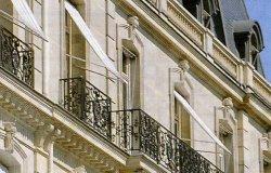 miniature_balcon_presentation