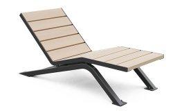 miniature_chaise-longue-strium