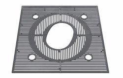 miniature_grille-bellora