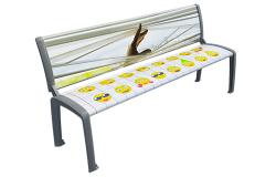 miniature-banc-pixeon-ceano