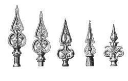 miniature-lances-fleurons-89-133