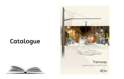 vignettes-tram